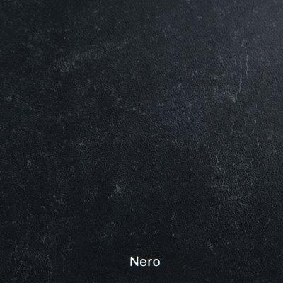 vintage-nero