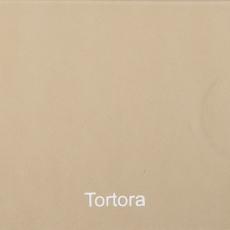 tortora