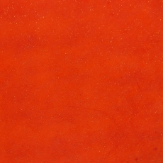 aria-perlaoro