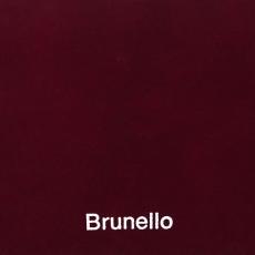 brunello