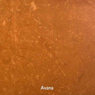 vintage-avana