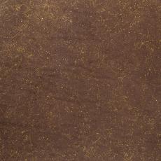 aria-filo-oro