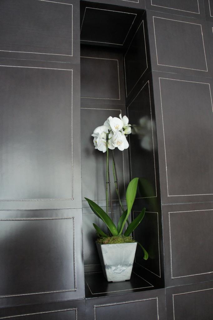 abitazione-privata-particolare-rivestimento-parete-1