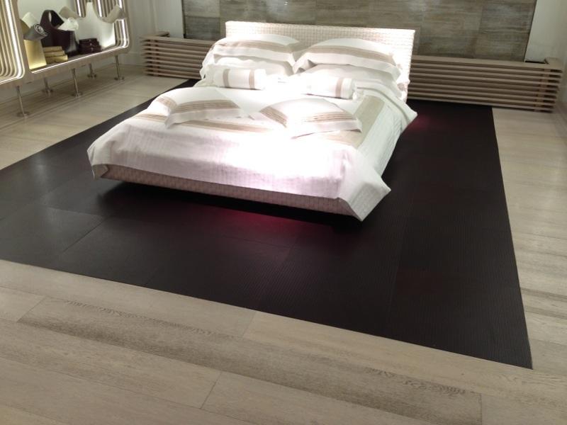 abitazione-privata-pavimento-camera-da-letto-2