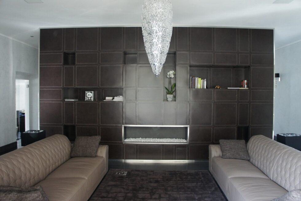 abitazione-privata-rivestimento-parete