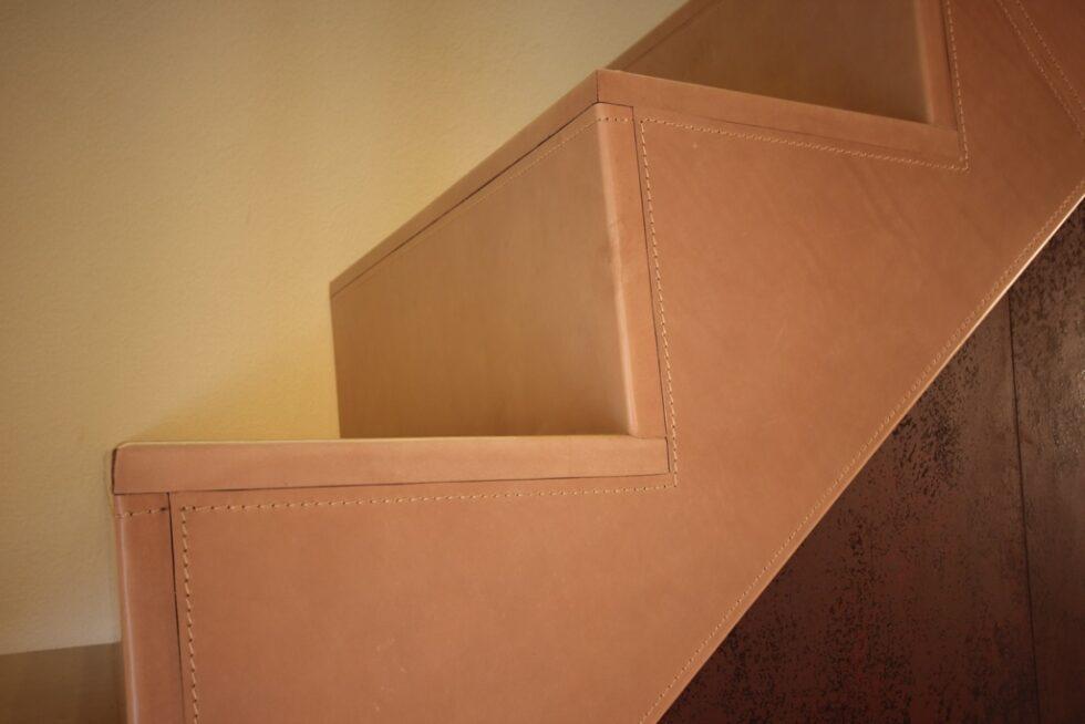 abitazione-privata-rivestimento-scala-3