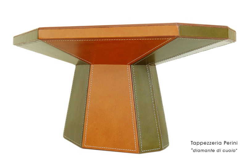 bozza-rivestimento-tavolino