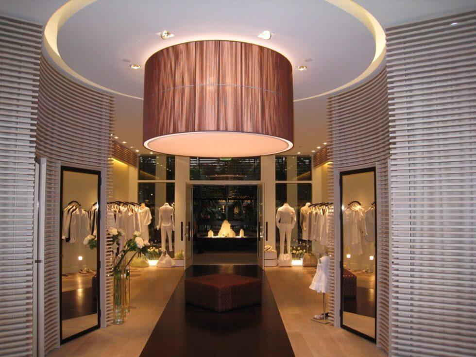 negozio-Miami-pavimento