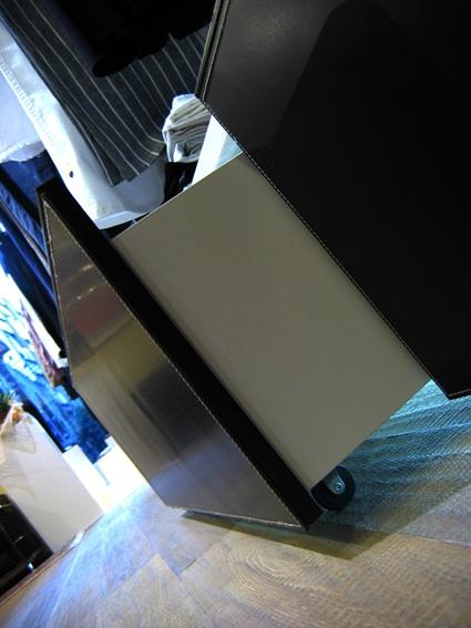 negozio-particolare-rivestimento-cassetto