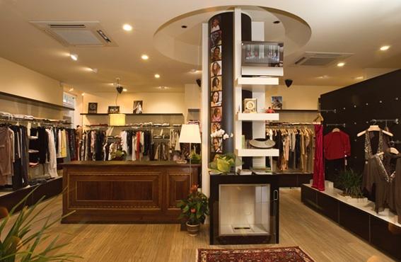 negozio-rivestimento