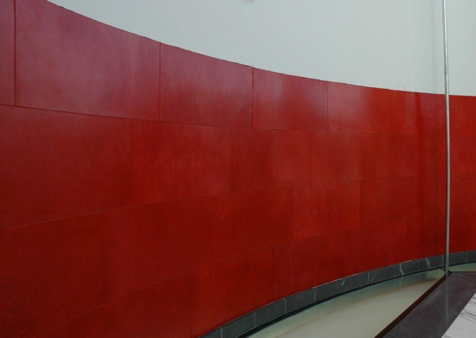 ufficio-particolare-rivestimento-parete