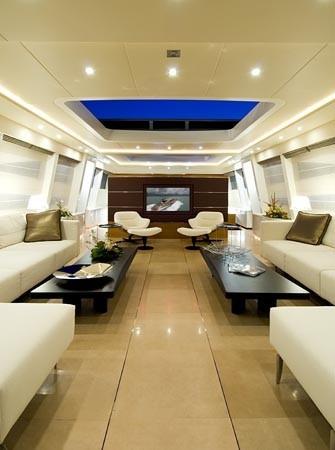 yacht-privato-pavimento-living