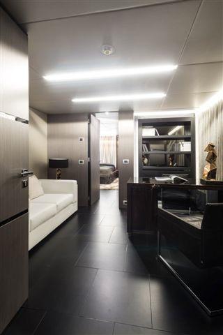yacht-rpivato-pavimento-zona-living